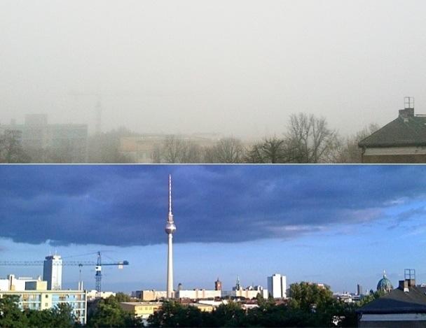 20121219-184117.jpg