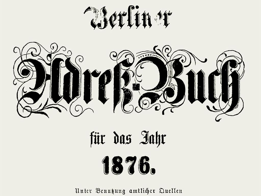 adressbuch-berlin-1876