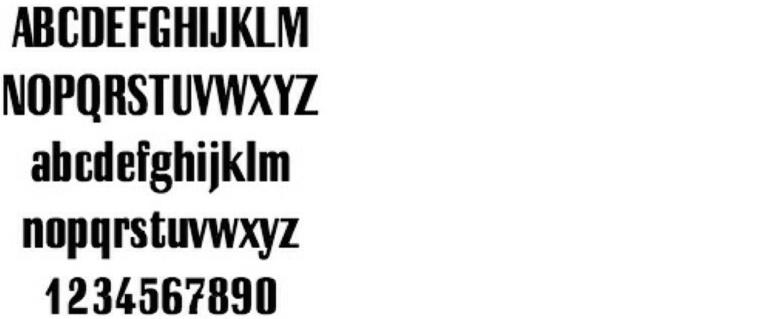 A75CE3B9-2EB3-4395-BF20-A60405649578