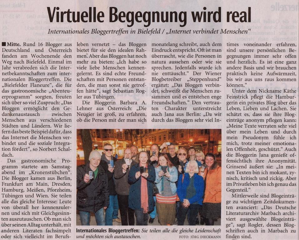 2014-03-31-Neue-Westfälische