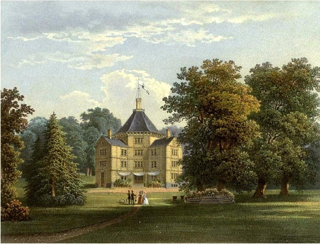 Schloss_Antonin_Sammlung_Duncker