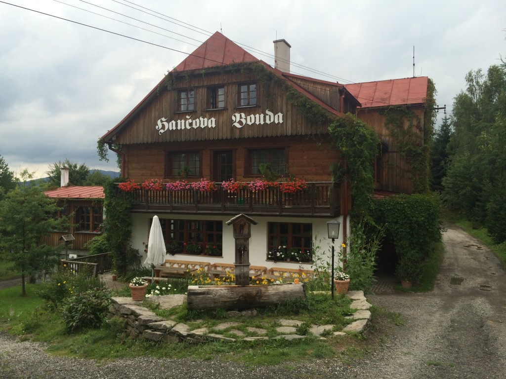 hancova-bouda-2
