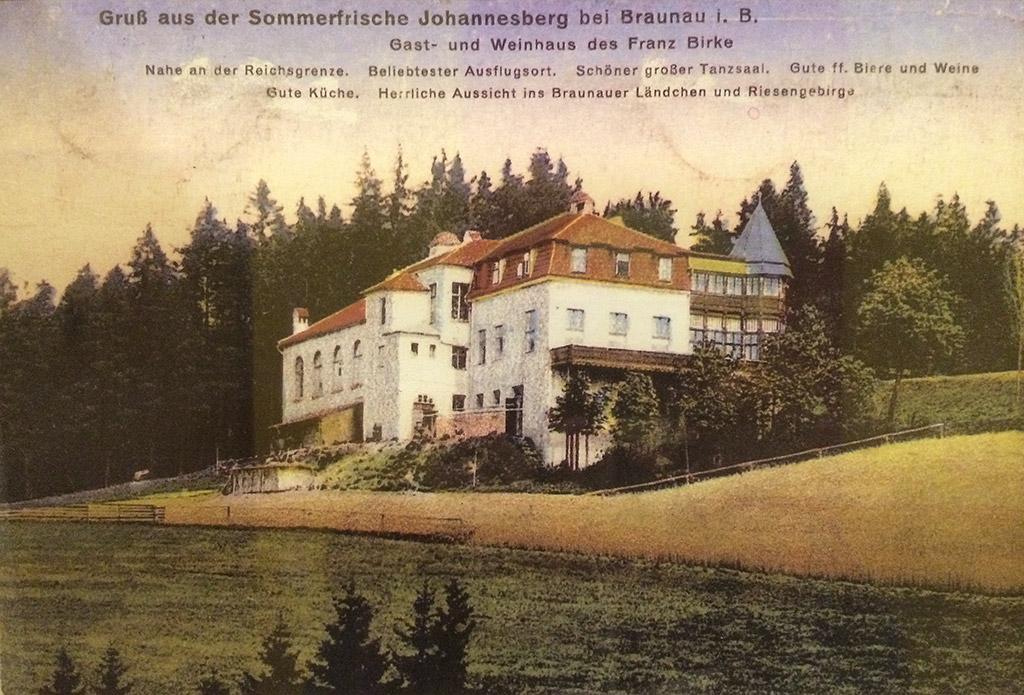 johannesberg-franz-birke