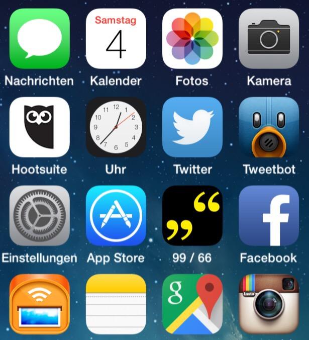 99-66-App-Sonderzeichen